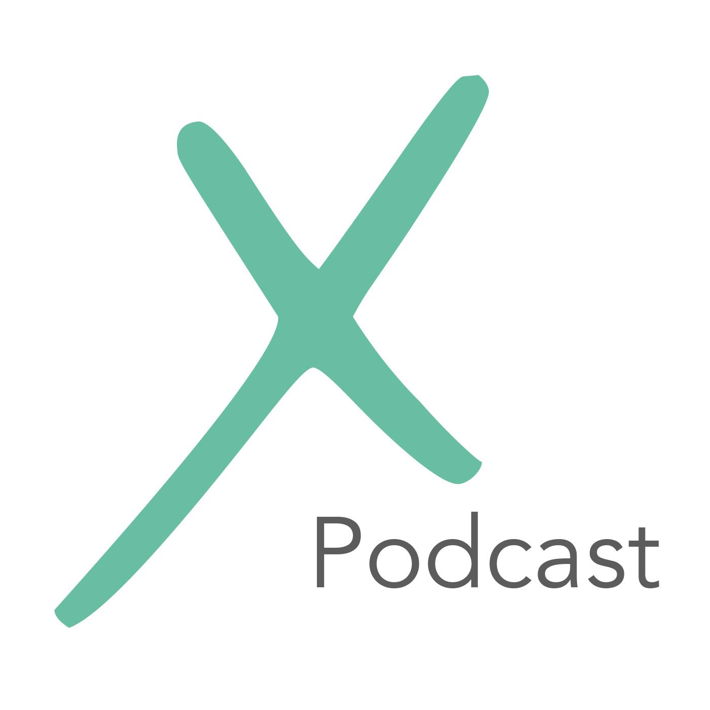 projekt X Augsburg Audio
